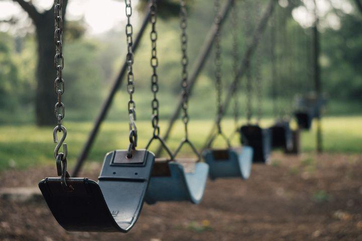 Lapset ja nuoret liikkumaan yhdessä avoimen tiedon avulla