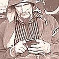 Janne Kruunari