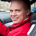 Erik  Kanerva