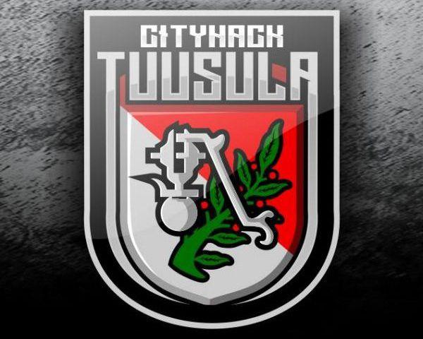 CityHack Tuusula