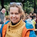 Pauliina Seppälä