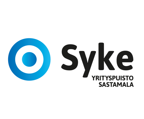 YRITYSPUISTO SYKE