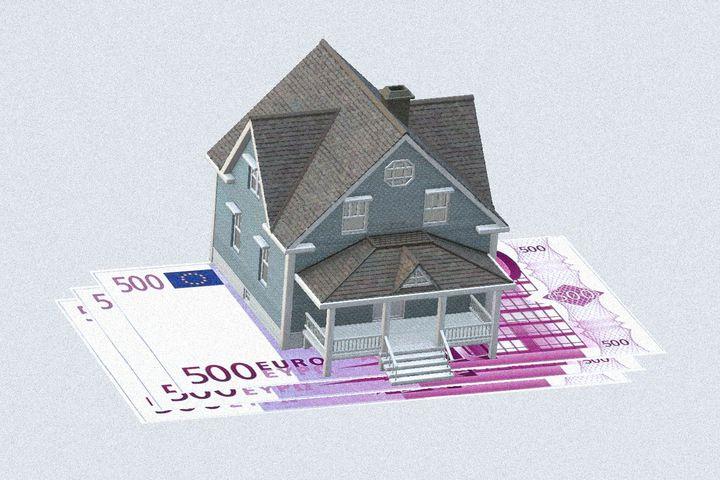 Asuntokaupan kuntotarkastus digitaalisesti