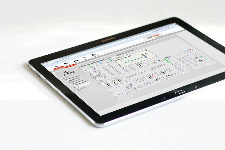 Energiamanageroinnin digitalisointi