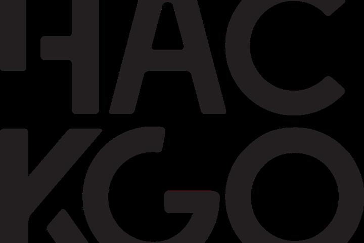 HackGo - hackathonien tiimit ja palvelut talteen