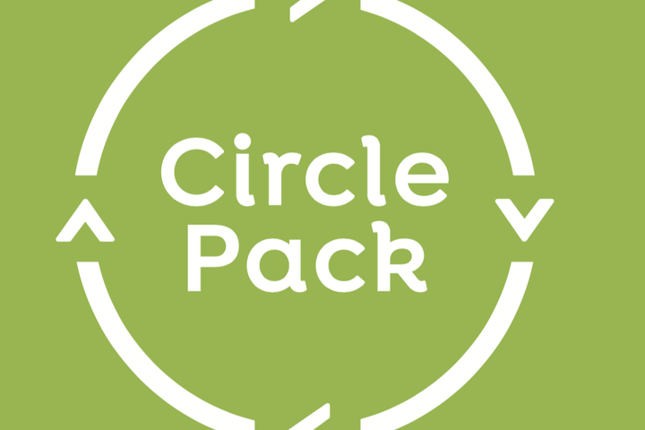 CirclePack goes Vantaa