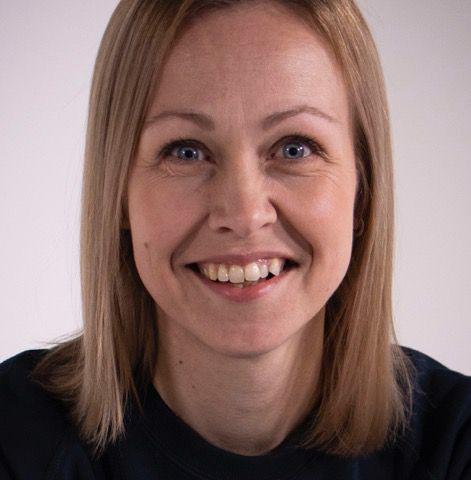 Heidi Leivo
