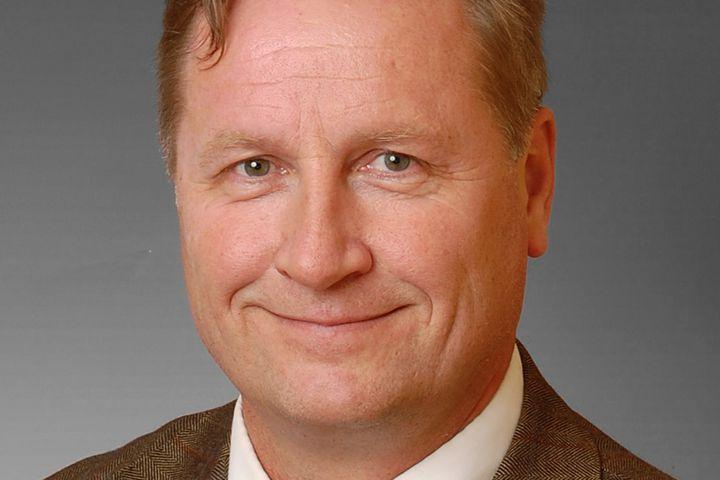 Markku Paananen