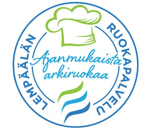 Vastuullista ruokapalvelua asiakaslähtöisellä palvelunkehittämisellä - kasvisruuan suosio kasvuun Lempäälässä.