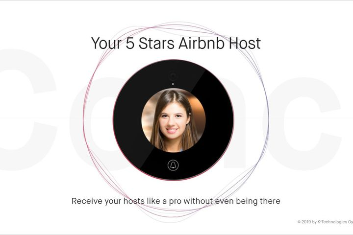 Making Airbnb Accessible to people with disabilities