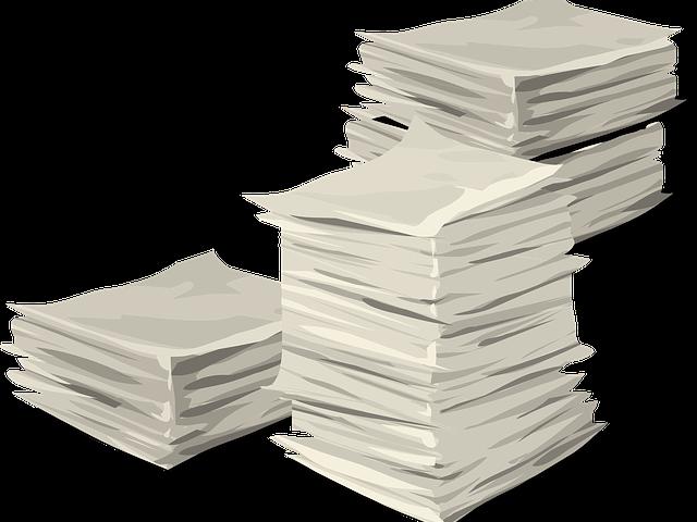 Henkilön paperiset ja sähköiset potilastiedot samaan tietokantaan