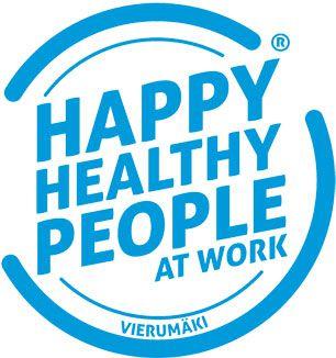 Happy Healthy People -hyvinvointipalvelu elämäntapamuutoksen tukena ja apuna T2D-riskin tunnistamisessa