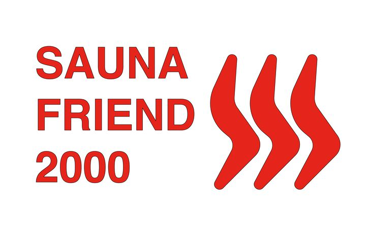 Sauna Friend 2000 - sinun ja saunasi ystävä