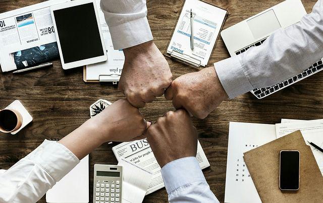 Yrittäjien mahdollisuudet kansainvälisen työvoiman rekrytointiin