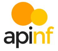Data-ja API-talouden kiihdyttäminen KIRA- alalla