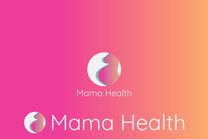 MamaHealthEducation: Raskausajan diabetes -applikaatio