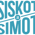 Siskot ja Simot ry