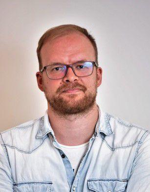 Mikko Aliranta