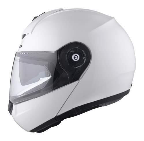 C3 Pro Glossy White 90