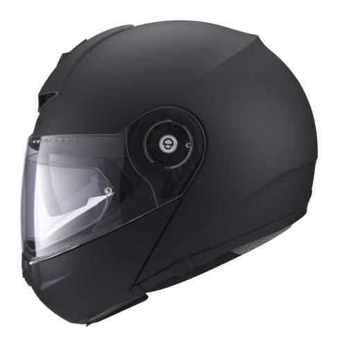 C3 Pro Matt Black 90