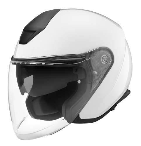 M1 Pro Glossy White 45