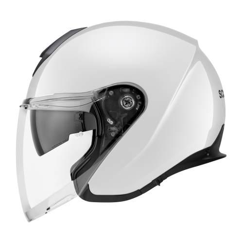 M1 Pro Glossy White 90