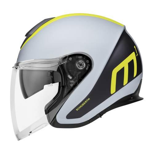 M1 Pro Triple Yellow 90