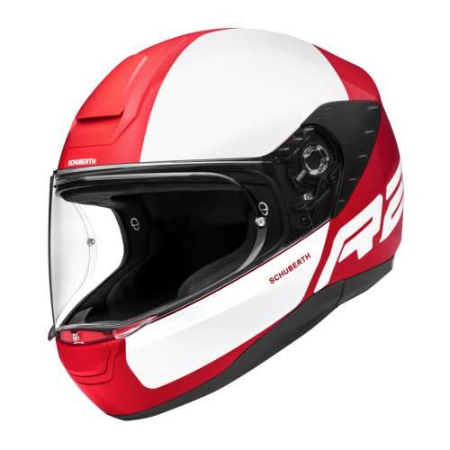 R2 Dyno Red 45