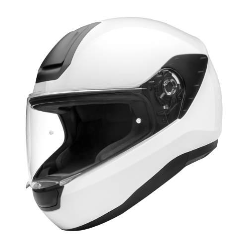 R2 Glossy White 45