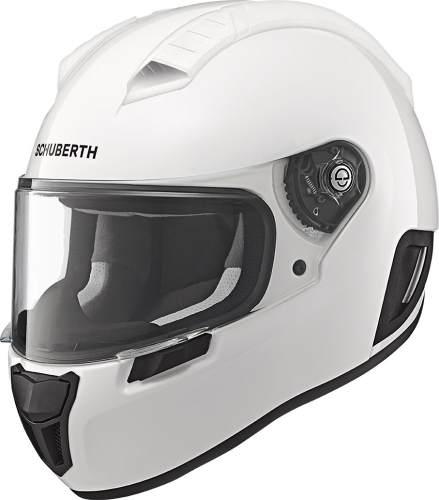 Sr2 Glossy White 45