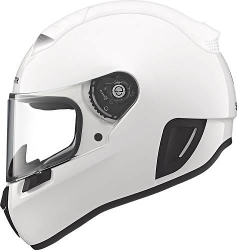 Sr2 Glossy White 90