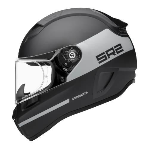 Sr2 Horizon Black 90