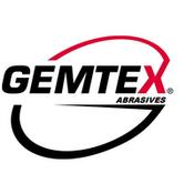 Gemtex Abrasives