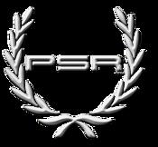 Powerstands Racing (PSR)