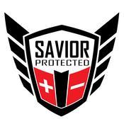 Savior Products