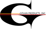 Golan Inc