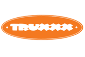Truxxx