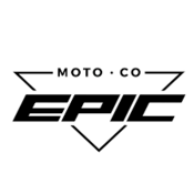Epic Moto Co