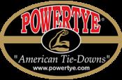 Powertye