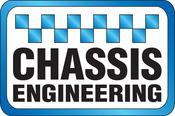 Chassis Engineering (Drag Race)