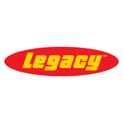 Legacy Manufacturing Company