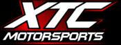 XTC Motorsports