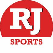 R.J. Sport Products