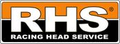 Racing Head Service (RHS)