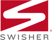 Swisher Implements