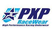 PXP Racewear