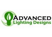 Advanced Lighting Designs