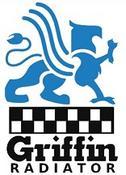 Griffin Radiators