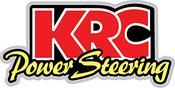 KRC Power Steering
