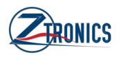National Electric(Z-Tronics)
